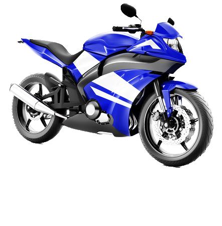 Motor Trans