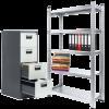zakelijke-storage-min